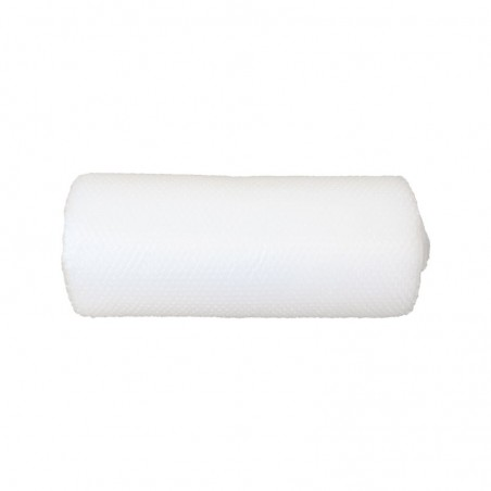 Small Bubble Wrap (500mm x 20m)