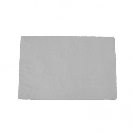 White Acid Free Tissue (500mm x 750mm 17 gsm)