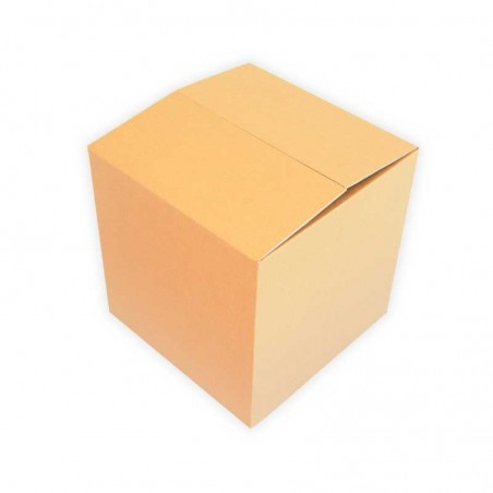 Double Walled Box  (508 x 508 x 508 millimeters)