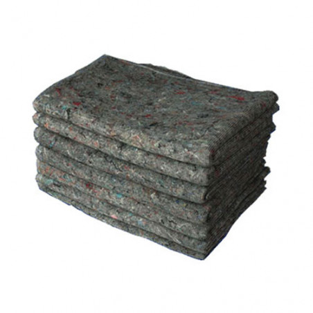 Furniture Removal Blankets (200 x 150 centimeters)