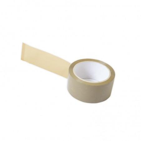 Solvent Tape (48mm x 66m)